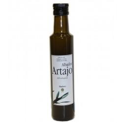 Aceite Albador Artajo