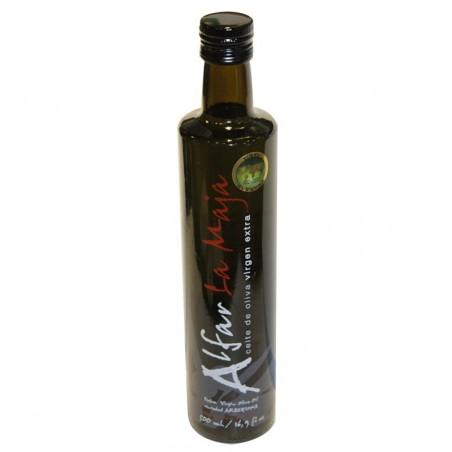 Aceite Alfar La Maja