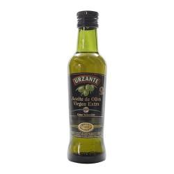 Aceite Urzante