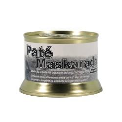 Paté MASKARADA