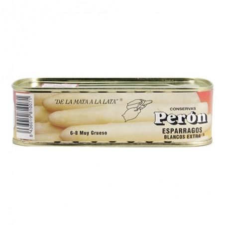 Espárragos Perón 390 gr.