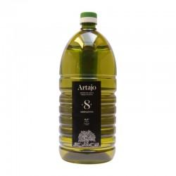Aceite Artajo 2 litros