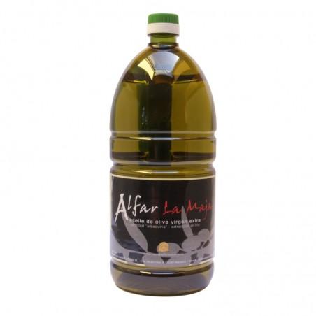 Aceite Alfar La Maja 2 litros