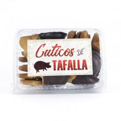 CUTICOS DE TAFALLA