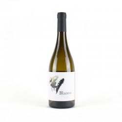 BLANEO Chardonnay