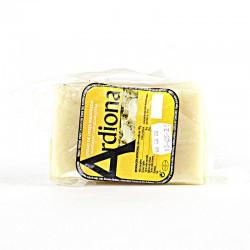 QUESO ARDIONA   1/2 queso