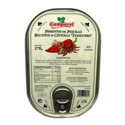 Chorizo Maskarada Lekumberri