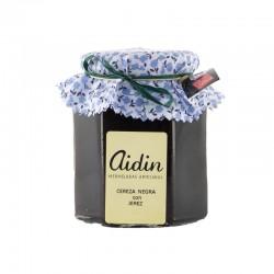 Cereza Negra con Jerez AIDIN