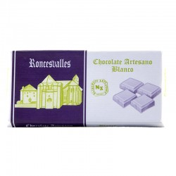 Roncesvalles Chocolate...