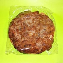 Torta de Txantxigorri