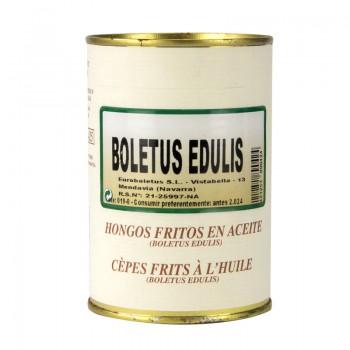 Lata Boletus Euroboletus (...